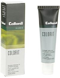 Collonil Colorit 37420000892 Schuhcreme Glattleder 50 ml