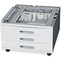 Lexmark 22Z0013 cassetto