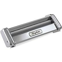 Küchenprofi Marcato - Accesorio para espaguetis de máquina de pasta Atlas 150 (1,9 mm)