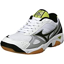 MIZUNO Wave Twister 3 Zapatilla Indoor Caballero