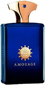 Amouage Interlude Man by Amouage - perfume for men - Eau de Parfum, 100 ml 701666315926