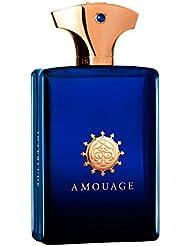 AMOUAGE Eau de Parfum pour Homme Interlude, 100 ml
