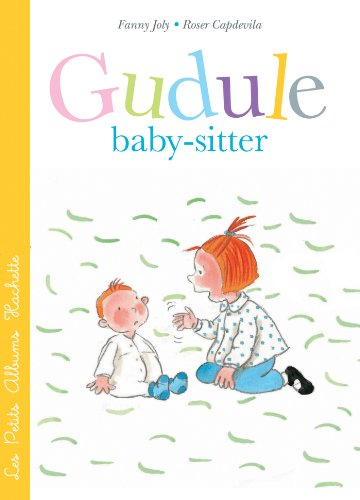 "<a href=""/node/140086"">Gudule baby-sitter</a>"