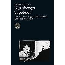 Nürnberger Tagebuch (Die Zeit des Nationalsozialismus)