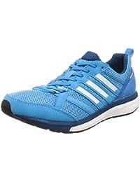 uk availability 98eb0 188ae adidas Adizero Tempo 9 M, Zapatillas de Deporte para Hombre
