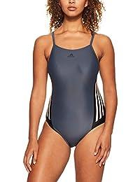e08be4ff85b74e Suchergebnis auf Amazon.de für: adidas - Bademode / Damen: Bekleidung