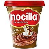 Nocilla Crema al Cacao con Avellanas - 400 g