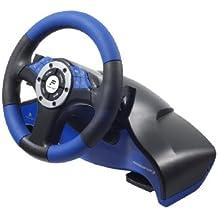 Playstation 2 - Lenkrad Speedster 3