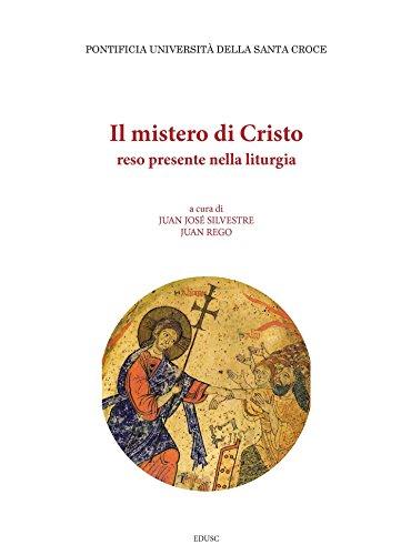 Liturgia Delle Ore Ebook
