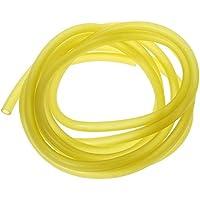 GoldenTrading 6 x 9 mm, in lattice di gomma naturale, per chirurgia Slingshot-Fionda Tubo elastico, lunghezza 3 m