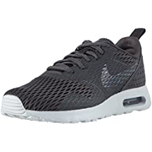 huge selection of 24b43 612cb Nike Air MAX Tavas Se, Zapatillas de Deporte para Hombre