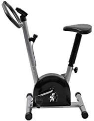 Olympic Belt Exercise Bike