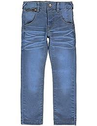 Name It Ras, Jeans Garçon