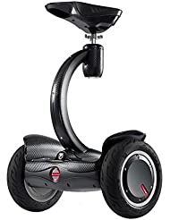 Gyropode Airwheel S8 Explorer Noir