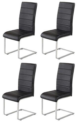 Design Piet 30