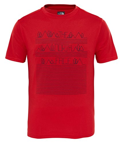 the-north-face-reaxion-t-shirt-enfant-high-risk-red-grand