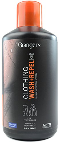 grangers-kleidung-waschen-und-repel-kombiniert-sauberere-und-proofer-unisex-clothing-wash-and-repel-