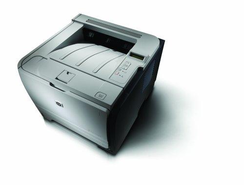 Cheap HP LaserJet P2055dn Network Laser Printer Online