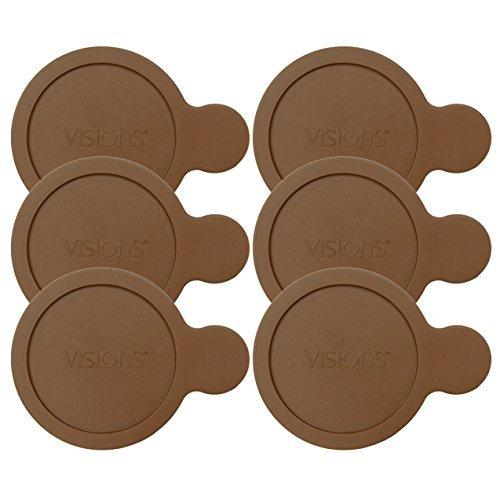 corningware-visions-v-150-pc-15-ounce-dark-brown-lid-for-grab-it-bowl-6-dark-brown-by-corningware