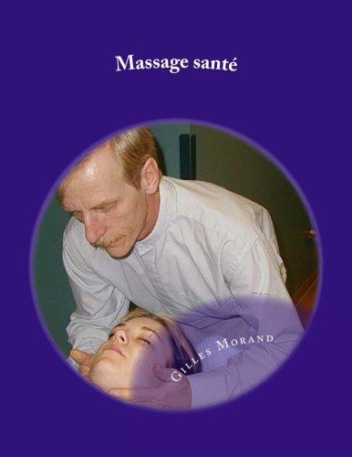 Massage santé