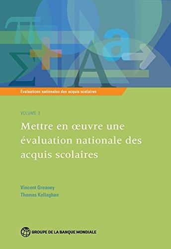 valuations-nationales-des-acquis-scolaires-volume-3-mettre-en-oeuvre-une-valuation-nationale-des-acq