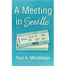 A Meeting in Seville