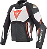 Dainese Tuono D-Air® Airbag