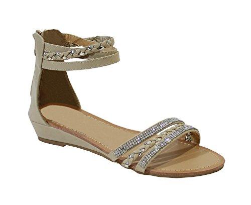 by-shoes-sandalias-para-mujer