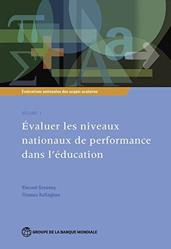 valuations-nationales-des-acquis-scolaires-volume-1-valuer-les-niveaux-nationaux-de-performance-dans