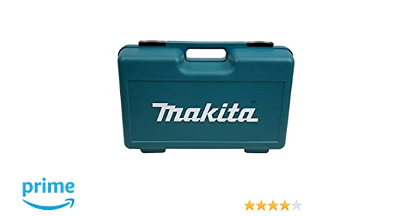 Makita Entfernungsmesser Ld030p : Makita transportkoffer amazon baumarkt