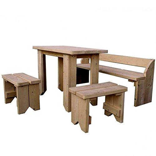 Neu ᐅ Gartenmöbel für Kinder - wählen Sie aus den Bestsellern aus  KO28