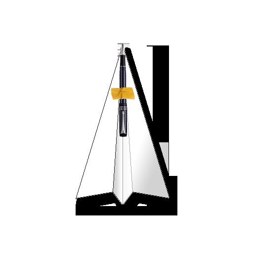 Paper Plane (Ipad Glider)