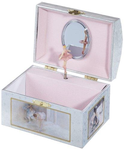 musicboxworld-jewellery-box-ballet-scene-playing-evergreen