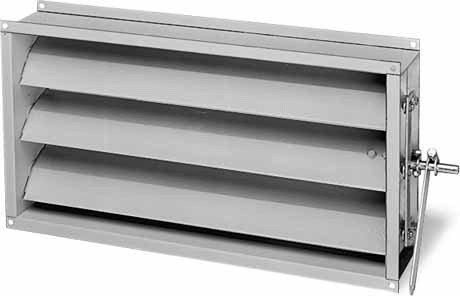 helios-persiana-tapa-jvk-70-40-para-los-sistemas-de-ventilacin-4010184069157