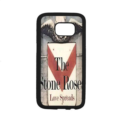 THE STONE ROSES For Samsung Galaxy Note3 N9000 Csae phone Case Hjkdz232952