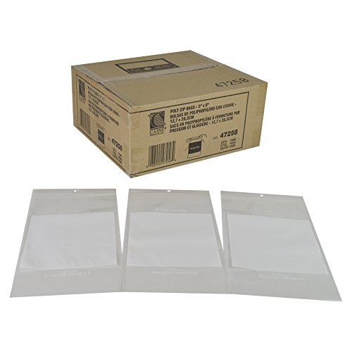 c-line-write-on-reclosable-small-parts-storage-bags