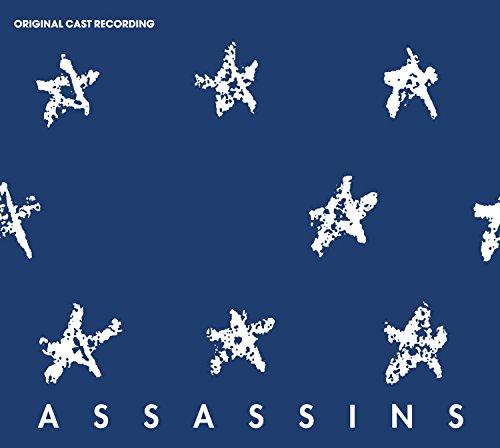 Assassins (Assassins Musical)
