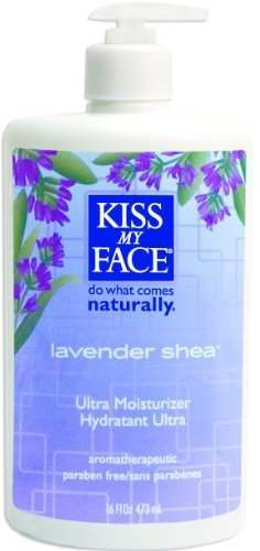 kiss-my-face-moisturizer-lavender-shea-butter-16-oz-2-pack-by-kiss-my-face-english-manual