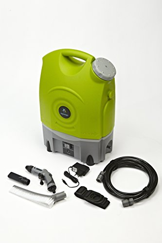 aqua2go-gd70-portable-cleaner-battery-charged