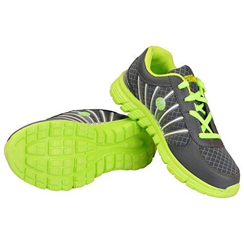 Action Women's Mesh Sports Running/Gym/Walking Shoes