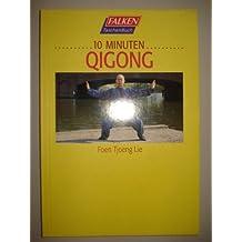 Zehn Minuten Qigong