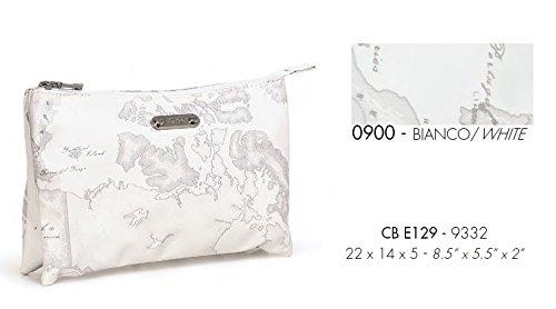 medium case gommato 0900 bianco