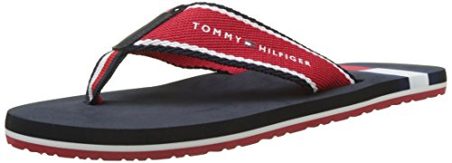 Tommy Hilfiger Corporate Flag Beach...