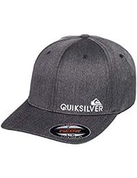 Amazon.es  Surf Street Clothing Shop - Sombreros y gorras ... f1fa80675f2