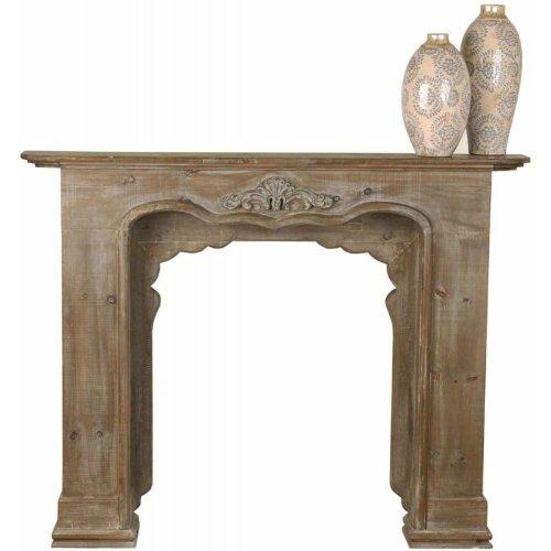 clayre-eef-moldura-decorativa-para-chimenea-madera-sin-accesorios-131-x-24-x-101-cm-color-marron