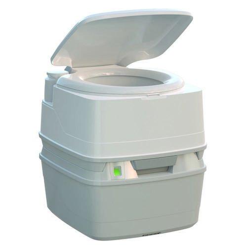thetford-porta-potti-550p-redesigned-valve-handle-fill-cap-pump-toilets