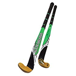 KOOKABURRA SERPENT HOCKEY STICK- 36
