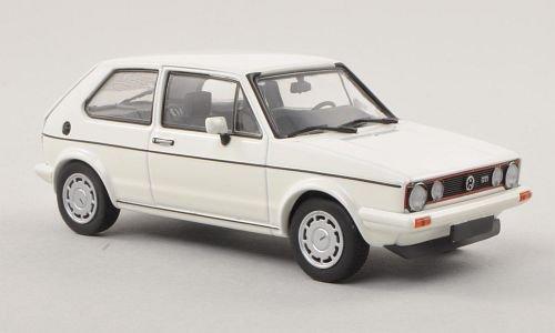 vw-golf-i-gti-pirelli-weiss-1983-modellauto-fertigmodell-minichamps-143