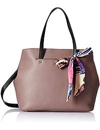 fc38d944c7e2 Satchel Bags Online   Buy Satchel Bags for Men   Women India - Amazon.in