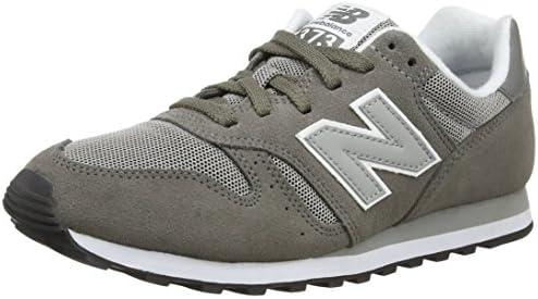 New Balance 420 Zapatillas para Hombre